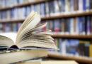 Projekt modernizacije Gradske biblioteke u Bugojnu