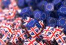 'Posljedice Brexita mogao bi osjetiti i bh. izvoz'