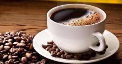 Kako da vam kava postane zdravija