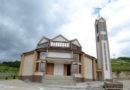 Župa Skopaljska Gračanica: Poziv na proslavu obljetnice utemeljenja župe