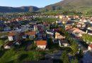 Obavijest iz Službe za financije Općine Gornji Vakuf – Uskoplje
