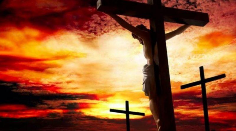 Uskrsni običaji: Veliki petak