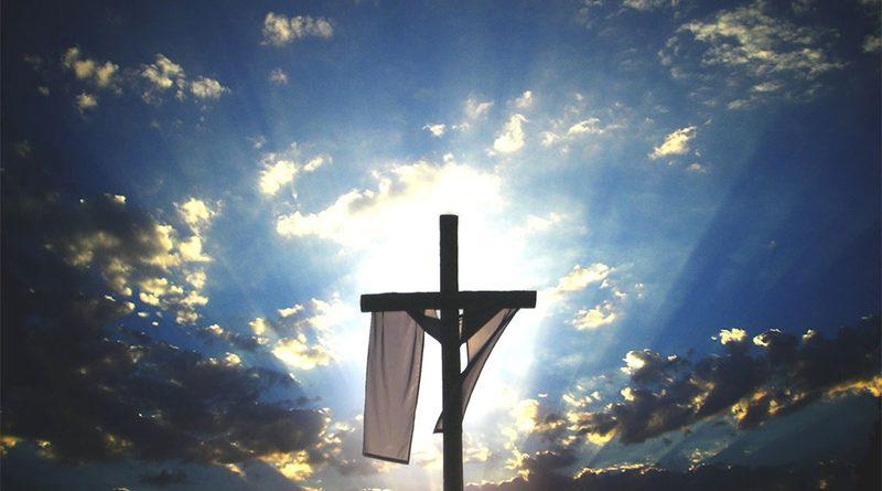 Uskrsni običaji: Velika subota