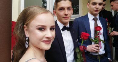 """Srednja škola """"Uskoplje"""" ispratila još jednu generaciju maturanata"""
