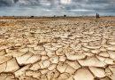 Sve učestalije katastrofe prijete opstanku čovječanstva