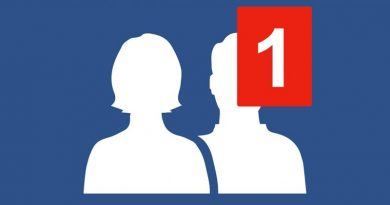 Facebook muku muči sa lažnim profilima