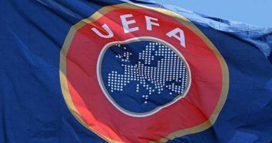 UEFA pokrenula postupak protiv Juventusa, Reala i Barcelone