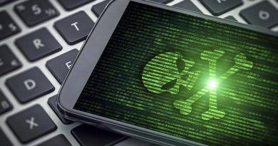 """Kako se zaštititi od """"zločestih aplikacija"""" na Androidu?"""