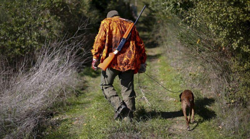 """Priopćenje Uprave Lovačkog društva """"Uskoplje"""": Vratite lov i lovstvo lovcima!"""