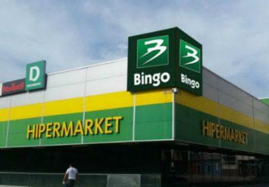 Odluka Stožera: Trgovački centri mogu početi s radom