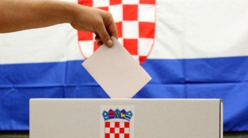 Obavijest o prijevozu u Vitez na dane izbora
