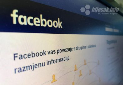 Facebook priprema jednu od najvećih promjena u zadnjih 7 godina