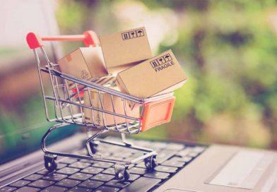 Evo što online trgovci rade s vraćenom robom