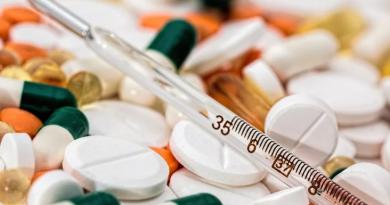 Iskušavaju se različiti lijekovi, razvija se cjepivo … problem su nuspojave!