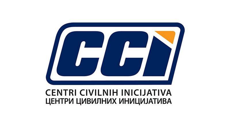 CCI: Javni poziv za mlade lokalne lidere i liderke