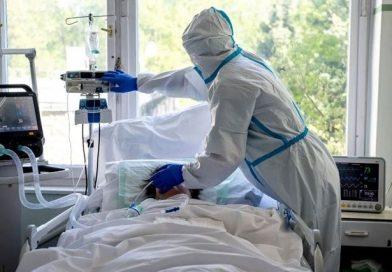 Koronavirus u brojkama: Evo koliko je osoba u BiH zaraženo