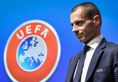 UEFA protiv Svjetskog prvenstva svako dvije godine