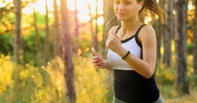 Svjetski dan zdravlja: Donosimo 10 pravila za zdrav mišićno koštani sustav