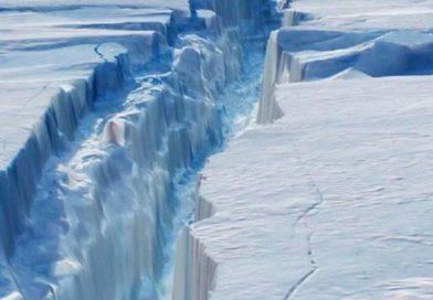 Antarktika – jedini kontinent na kojem ne znaju što je koronavirus