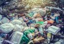 Sredozemlje – more plastike