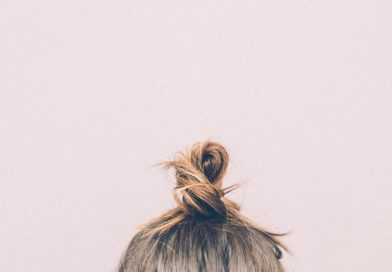 Namirnice koje sprečavaju ispadanje kose