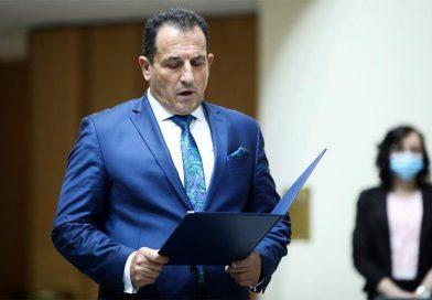Cikotić se vraća u optužnicu za zločine u Bugojnu?