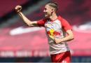Nogometno čudo podrijetlom iz Bugojna: Austrija mi je dala sve, ali…