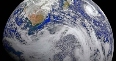 Zadnjih 20 godina: Ekstremne vremenske nepogode ubile 480.000 ljudi