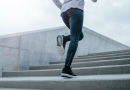 Zdravlje srca i tjelovježba – što više to bolje