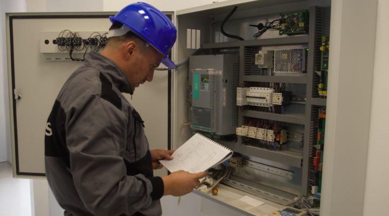 OGLAS: METUS d.o.o. hrvatsko-švedska kompanija traži radnike!