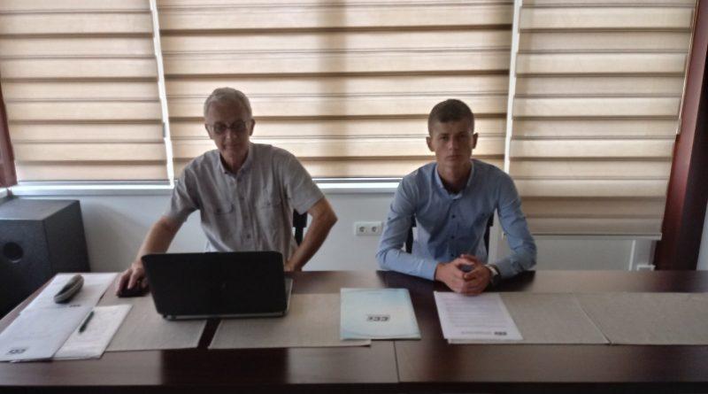 Predstavljeni rezultati monitoringa rada Općinskog vijeća Gornjeg Vakufa-Uskoplja